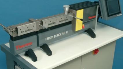 eurolab-16-xl-image-4