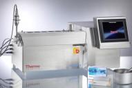 pharma-11-image