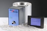 bry-scan